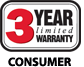 3yearCON_warranty
