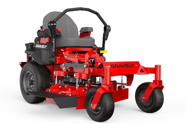 Gravely COMPACT-PRO® Lawn Mower