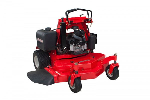 Gravely PRO-STANCE® FIXED DECK Tondeuse à Gazon