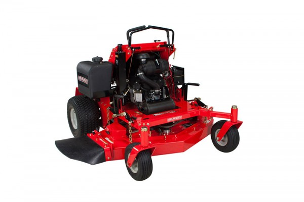 Gravely PRO-STANCE® Lawn Mower