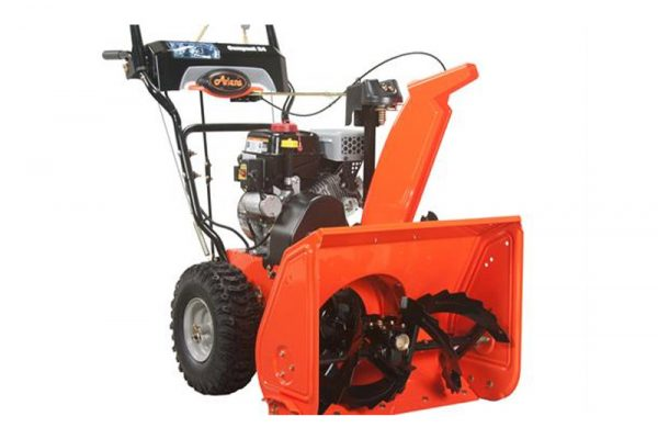 Ariens® COMPACT 24 Snowblower