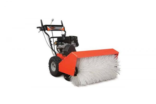 Ariens® POWER BRUSH 28