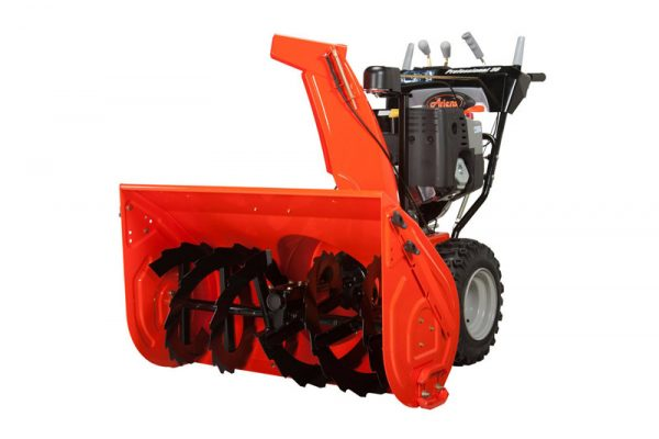 Ariens® Platinum 30 SHO Snowblower