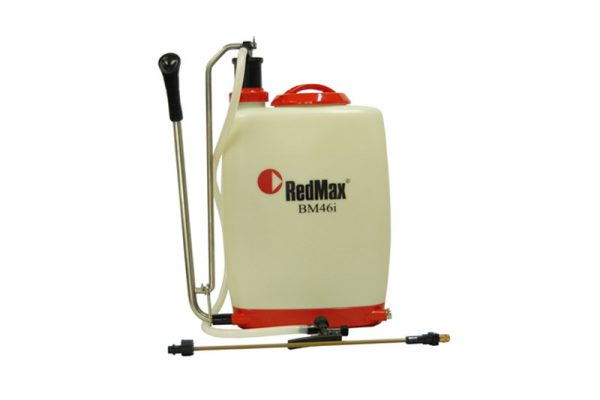 BM46I Professional Backpack Sprayer