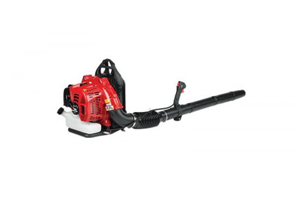 EBZ5150-RH Backpack Blower