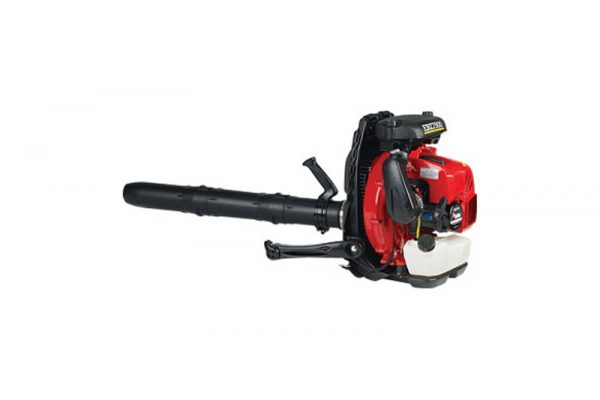 EBZ7500 Backpack Blower