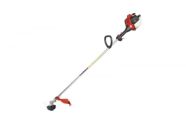 RedMax BC280 Residential Trimmer