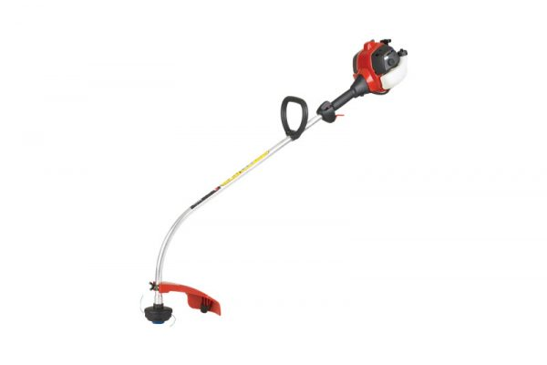 RedMax BT280 Residential Trimmer