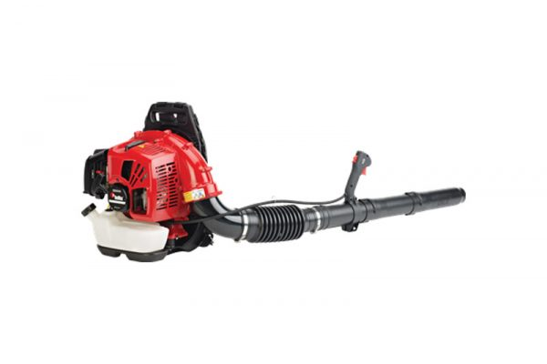 RedMax EBZ6500RH Backpack Blower