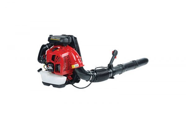 RedMax EBZ7500RH Backpack Blower