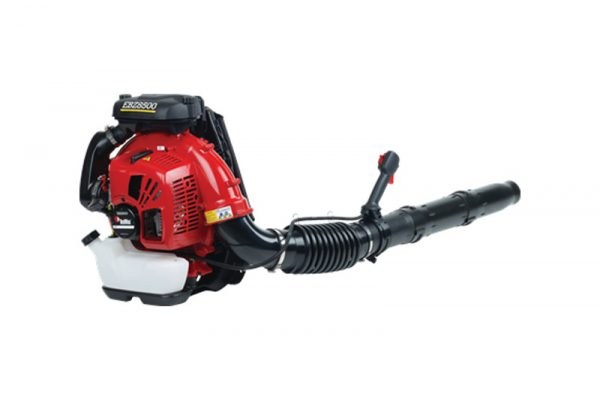 RedMax EBZ8500RH BACKPACK Blower