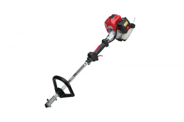 RedMax EXZ2460S-PH SPLIT-BOOM TRIMMER