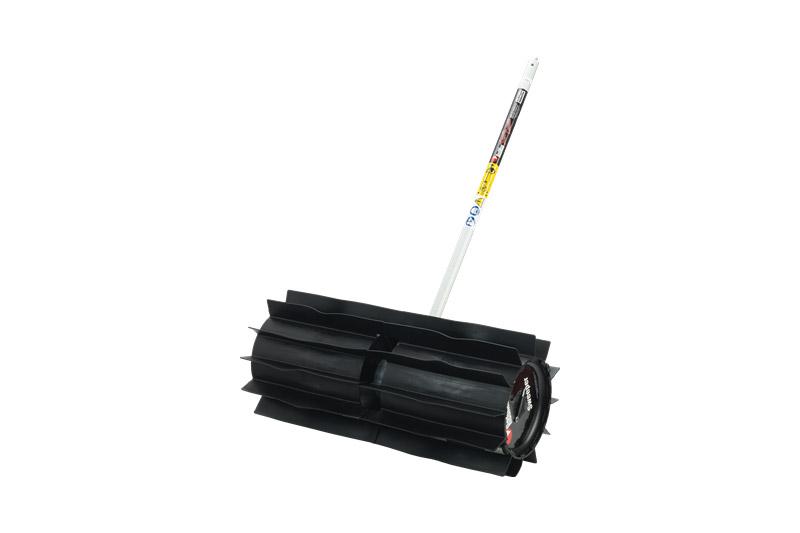 Redmax Sweeper Attachment Marina Inc