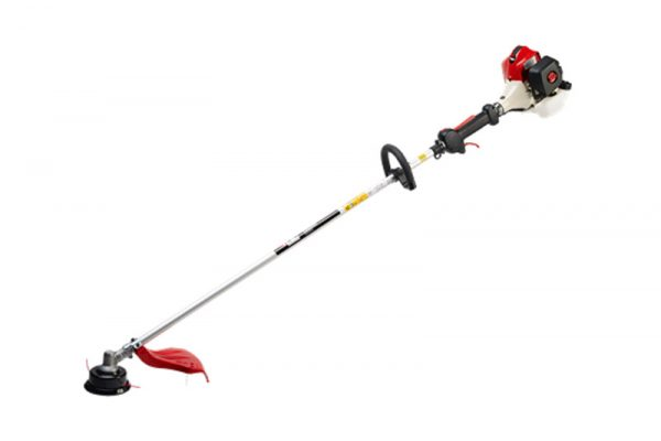 RedMax TRZ230S Light Duty Commercial Trimmer