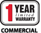 1yearCOMM_warranty