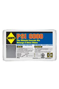 PSI-6000