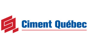 ciment-quebec-logo