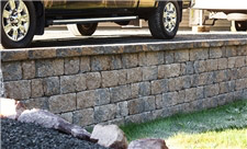 commercial-wallstones-steps
