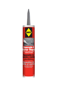concrete-mortar-repair