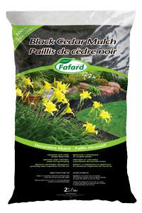 fafard-black-cedar-mulch