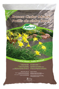 fafard-brown-cedar-mulch