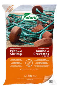fafard-compost-peat-shrimp