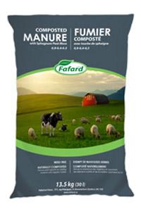 fafard-composted-manure