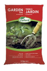 fafard-gardening-soil