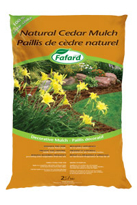 fafard-natural-cedar-mulch