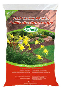 fafard-red-cedar-mulch