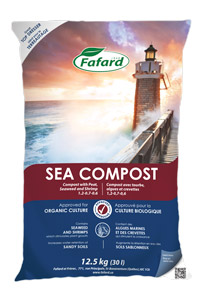 fafard-sea-compost