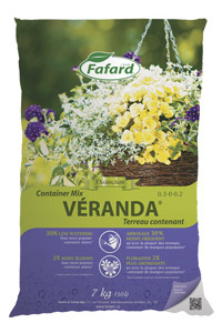 fafard-veranda-container-mix