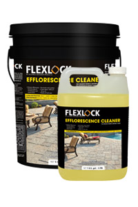 flexlock-efflorescence-cleaner