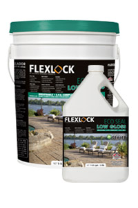 flexlock-low-gloss-hybrid-sealer