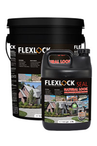flexlock-natural-look