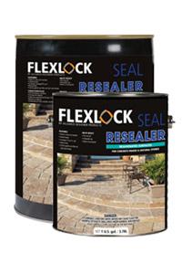flexlock-resealer