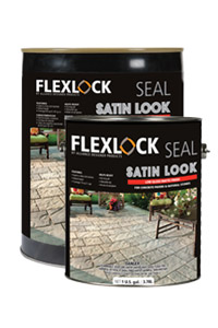 flexlock-satin-look-sealer