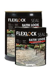 flexlock-satin-look-sealer