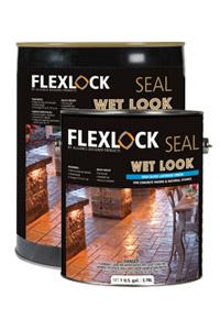 flexlock-wet-look-sealer