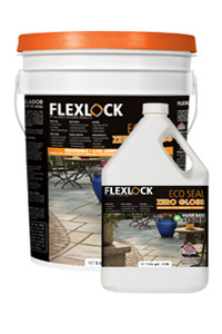 flexlock-zero-gloss-hybrid-sealer