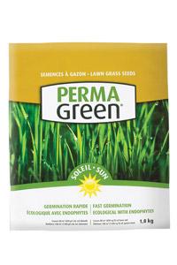 gloco-herbionik-perma-green-sun