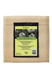 gloco-herbionik-white-clover