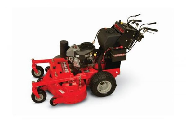 Gravely Pro-Walk Hydro Drive