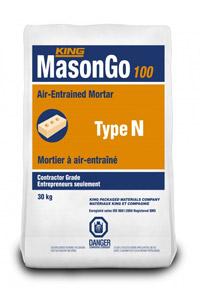 masongo-100