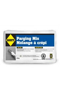 parging-mix